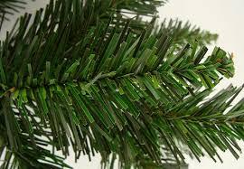 Home Decor Artificial Trees Artificial Tree Home Decor Artificial Trees And Artificial Plants