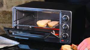 Cuisinart Convection Toaster Oven Tob 195 Cuisinart Toaster Oven