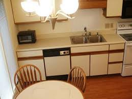 painting laminate kitchen cabinets laminate kitchen cabinets