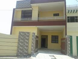 very good and beautiful house for sell in jalandhar batthsons