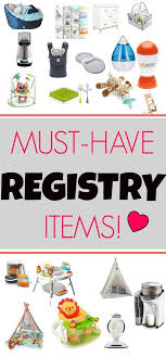 popular baby registry ultimate 50 most popular baby products baby registry and babies