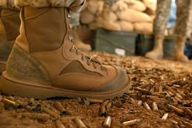 how to care for your tactical boots us patriot tactical blog