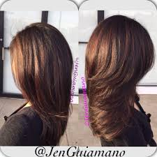 coke blowout hairstyle coke blowout hairstyle 5 ways cherry cola hair color can light