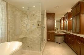21 bathroom tile paint auto auctions info