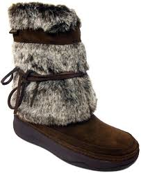 skechers womens boots uk cheap skechers boots for find skechers boots for deals