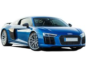 audi r8 coupe engines top speed u0026 performance carbuyer