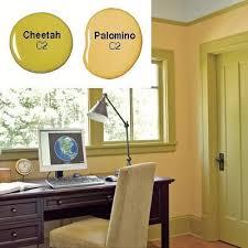 22 best paint color images on pinterest gold walls gold paint