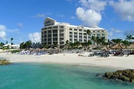 sandals royal bahamian cable beach nassau new providence the