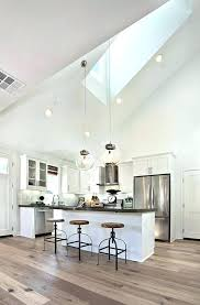 Lighting For Sloped Ceilings Pendant Lighting For Vaulted Ceilings Pendant Lights For Vaulted