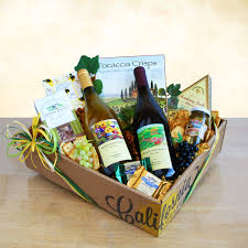 california gift baskets wine gifts for men wine shopping mall
