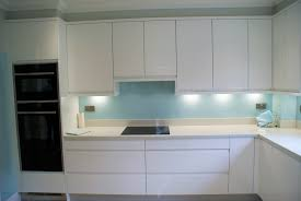 white contemporary kitchen cabinets gloss white gloss kitchen cabinets page 1 line 17qq
