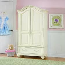 clothing armoires vintage wardrobes wardrobes and armoires on dessert clothing