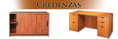 Credenzas Office Credenzas Computer Credenzas U0026 Storage Credenzas
