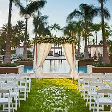 destination wedding locations destination wedding locations in florida experience the of