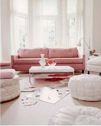 225 best maroccan poufs images on pinterest poufs morocco and a