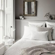 chambre à coucher cosy chambre a coucher adultes 9 chambre cocooning pour une ambiance