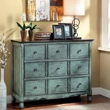 furniture home decor wholesale suppliers venetian worldwide