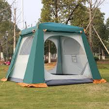 camel tents camel cing tents outdoor 4 6 cing tents outdoor
