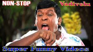 film comedy on youtube 2018 comedy videos vadivelu superhit tamil comedy funny videos