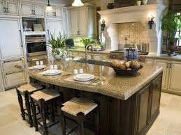 kitchen islands outstanding kitchen islands home depot medium size of depot