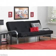 mainstays sofa sleeper cheap faux leather sofa foter