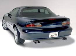 99 camaro exhaust camaro ss camaro z28 trans am firebird formula firebird 1998