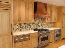delightful subway tile kitchen backsplash ideas orangearts arafen