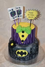 cute halloween cake ideas best 25 joker cake ideas only on pinterest lego batman birthday