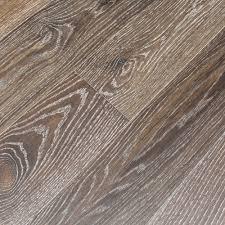 premium flooring retailer launches three color hardwood