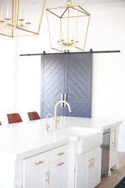 889 best project kitchen images on pinterest letter board felt