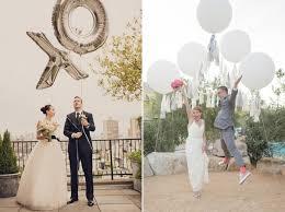 wedding balloons outdoor wedding balloons search wedding ideas