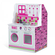 2in1 wooden kitchen u0026 dolls house
