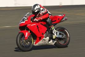 600 rr honda what the europeans will be missing honda cbr600rr rideapart