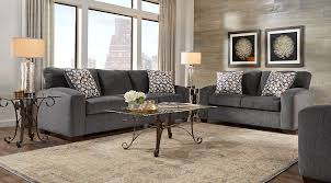 Furniture For Living Rooms Casual Living Room Furniture Jannamo Beautiful 19