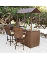 tiki bars for sale outdoor tiki bars sales deals