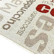 tapis cuisine alinea carpette de cuisine carpette de cuisine cuisine cuisine cm cuisine
