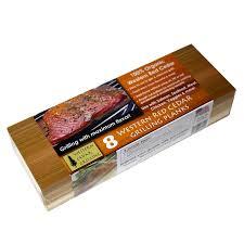 amazon com grilling planks patio lawn u0026 garden