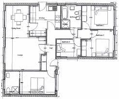 uk house floor plans 3 bedroom bungalow floor plans uk glif org