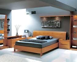 Where To Get Bedroom Furniture Buy Bedroom Furniture Online Nz Buy Bedroom Furniture Online India