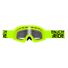 motocross goggle oneal rl kids motocross goggles lexan replaceable lens junior mx