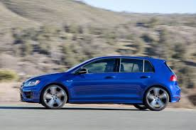vw considers making an electric all car design is local 2015 volkswagen golf automobile magazine