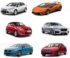 Free Car Repair Estimate by Best 25 Auto Repair Estimates Ideas On Car Repair