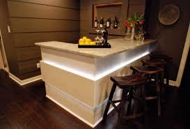 bar custom bar design ideas exotic unusual back bar designs