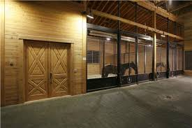 horse barn with living quarters floor plans large horse barn w living quarters stallion horse barn