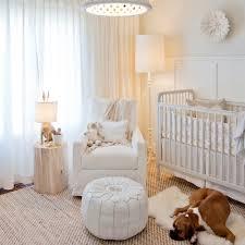 lighting leo u0027s nursery jillian harris