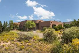 homes u0026 land for sale in rancho viejo santa fe