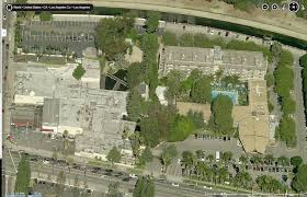 studio city map mixed use expansion planned for sportsmen s lodge in