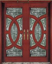 design doors and windows astounding 33 best images about and for
