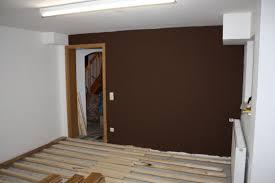 Schlafzimmer Ideen Streichen Wand Streichen Ideen Braun Ruhbaz Com