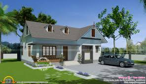 house below 15 lakhs my sweet home pinterest kerala bedroom